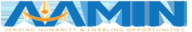 AAMIN Organization Somalia